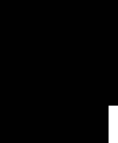 Magnet Frekvencia