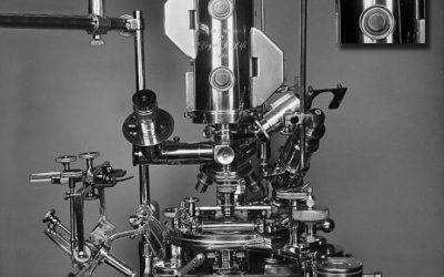 Így fedezték fel a frekvenciaterápiát